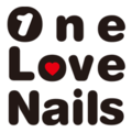One Love Nails