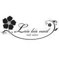 Lea Lea Nail