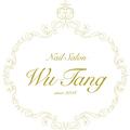 NailSalon Wu-Tang