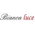 Bianca luce