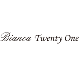 Bianca Twenty One