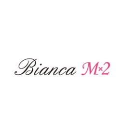 Bianca M2