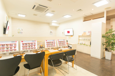 【FAST NAIL  栄店】 資格・経験は一切不問!!未経験でもネイリストに!正社員・高収入・驚きの福利厚生充実♪研修中から道具も交通費も給与も支給◎
