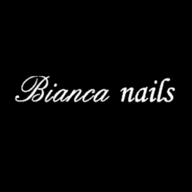 Bianca Nails