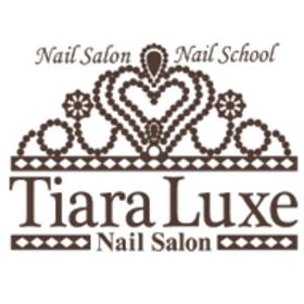 Tiara Luxe