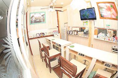 【Kahuna nail 柏店】ネイル好きな方、接客が好きな方、明るく元気な方大歓迎!!
