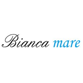 Bianca mare
