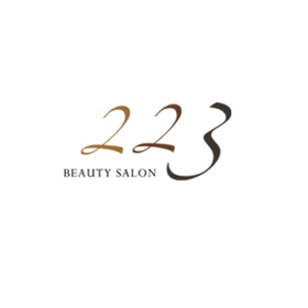 223 BEAUTY SALON