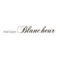 Nail Salon Blancheur