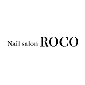 Nailsalon ROCO