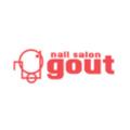 nail salon gout