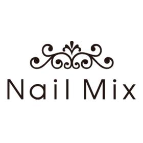 Nail Mix