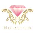 Nolaslien