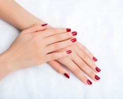 皮膚のたるみ手に現れる加齢のサイン