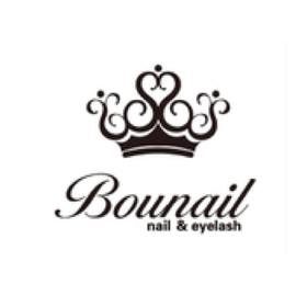 Bounail
