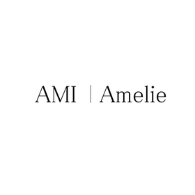 AMI by Amelie