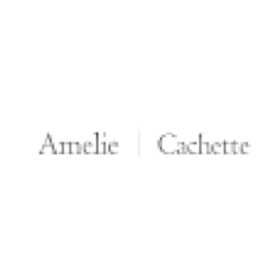 Cachette by Amelie