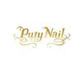 PutyNail