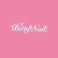 Betty Nail Eyelash