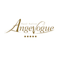 Angevogue
