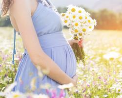 知っておきたい!誰もがいつでも妊娠できるわけじゃないこと 『妊活アドバイザー直伝:ネイリストさんに知ってほしい大人の保健室㉙ 卵子からみた妊娠の過程を知ろう!』