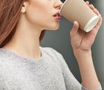 摂取量に要注意!カフェイン取りすぎが引き起こす中毒症状について