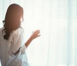 早起きは輝く女性への第一歩。スッキリ目覚めるコツと、朝時間の活用方法