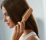 冬は髪の毛が抜けやすくなる!?冬のヘアトラブルとダメージ対策