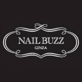 NAIL BUZZ