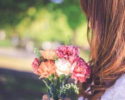 幸せホルモン足りてますか?女子力を上げるセロトニンを増やすには