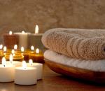 疲れが取れると話題の入浴方法!すぐに試せる闇風呂の効果とは?