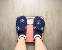 冬太りは有酸素運動で解消!室内でできる簡単な方法は?