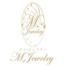 M.jewelry