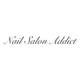 Nailsalon Addict