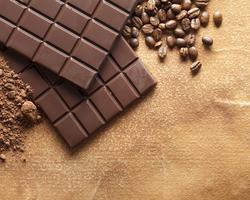 美味しいだけじゃない、美容食としても注目のローチョコレートって?