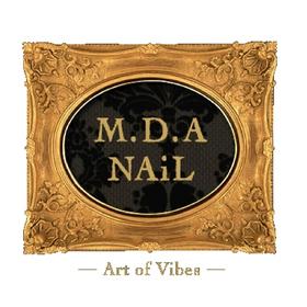 M.D.A NAiL