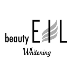 EIL beauty Whitening