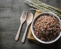 マクロビオティックとは?ダイエット中でもOKなマクロビスウィーツのレシピ紹介も!