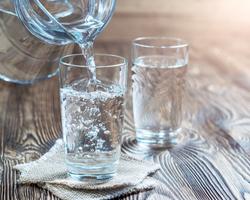 水太りはなぜ起こるの?水太りタイプの特徴と解消方法