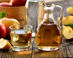 肌質改善におすすめのリンゴ酢、美容に効果的な飲み方やタイミングとは