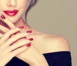 細い指を手にいれる!即効性のある指痩せの方法とは