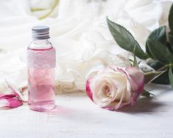 敏感肌用の化粧水は何が違うの?