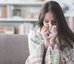 免疫力が低下すると何が起こる?免疫力をあげる方法とは