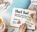 基礎代謝を上げるには?痩せやすい体を手に入れて冬太り予防を