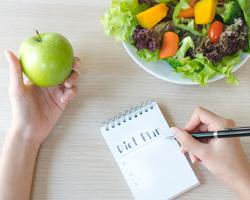 酵素ダイエットの効果とは?