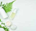 基礎化粧品を変えるのに適切なタイミングはあるの?