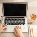 【おすすめ5選】就職に強いネイル資格が取得できる通信講座